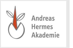 andreas_herman-akademie