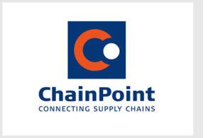 chainpoint_logo