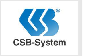csb_system