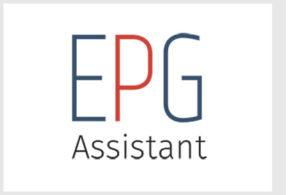 epg_logo