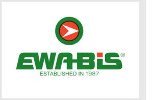 ewabis_logo