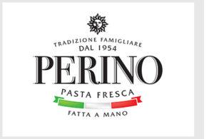 perino_logo