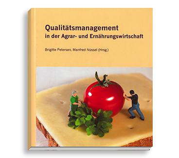 qualitaetsmanagemente_ind_der_agrar