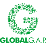 global-gap-logo_2