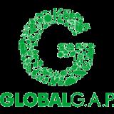 global-gap-logo_2