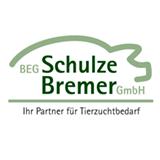 BEG-Schulze-Bremer_160x160
