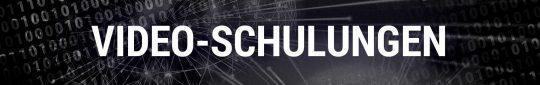 banner_video-schulungen