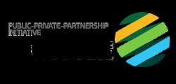logo_animalwelfare