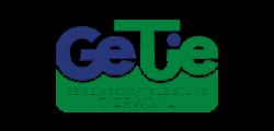logo_geti