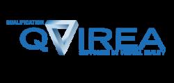 logo_quirea