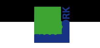 logo_smartpork