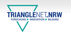 logo_trianglenet