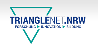 logo_trianglenet