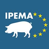 Ipema-Logo_160x160
