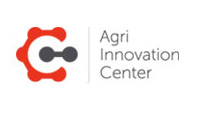 agri-innovation_200x114