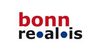 bonn-realis_200x114